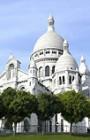 Pariswithaparisian_tour-montmartre