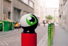 Pariswithaparisian_tour-street-art