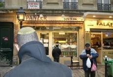 Pariswithaparisian_tour-jewish-tour