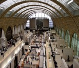 orsay-museum-picture