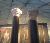Islamic Arts Louvre