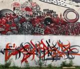 murals of la kommune