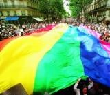 ig-gay pride.jpg