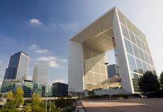 LaDefense_Tour