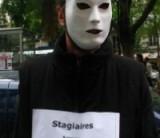 French intern