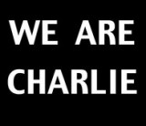 We are Chalie